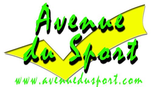 Logo-avenueSport-T500