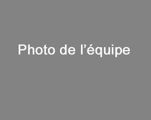 photo_vierge