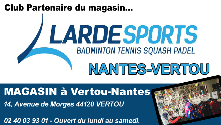 tournoi seniors des sorini res elan sorini res badminton. Black Bedroom Furniture Sets. Home Design Ideas