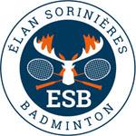 Elan Sorinières Badminton